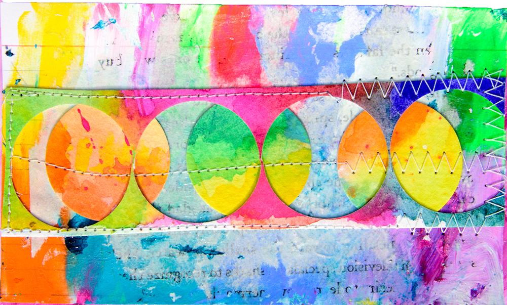 Index card art by Tammy Garcia.