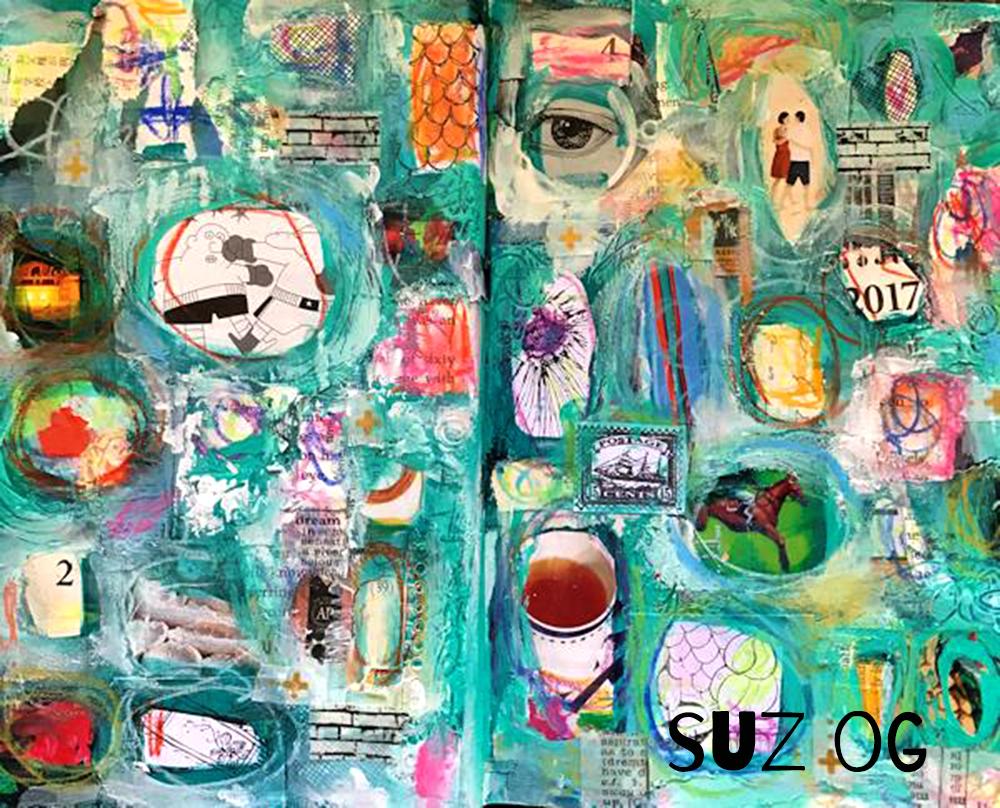 Art by Suz Og