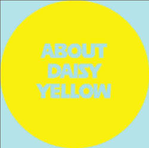About Daisy Yellow https://daisyyellowart.com