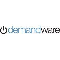 eymer_web_Demandware.jpg
