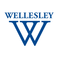 eymer_web_wellesley.jpg