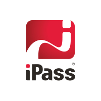 eymer_web_iPass.jpg