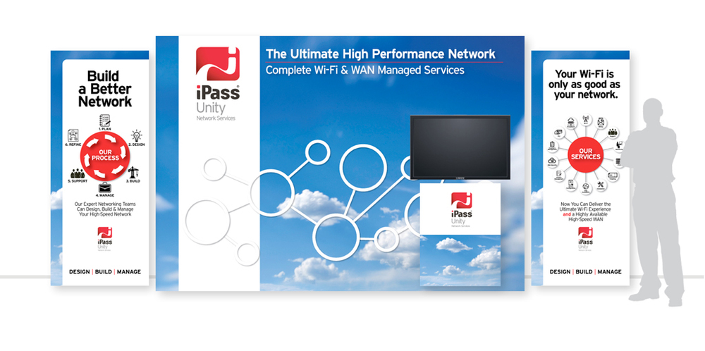 iPass Unity is the company's managed network services group.