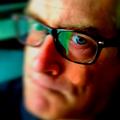 Doug Eymer |  doug@eymer.com