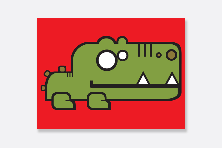 Alligator_012314.jpg