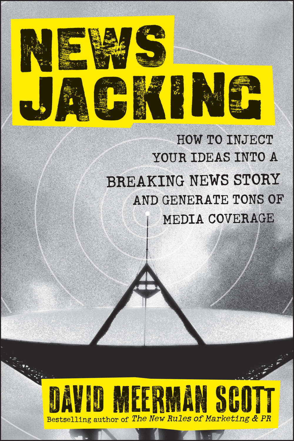 NewsJacking_book_cover.jpg