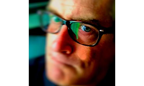Doug Eymer, 2013