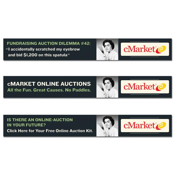 cMarket-Banner-Ads-2.jpg