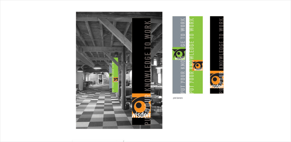 ATG_Wisdome_INternal_Banners_081314.jpg