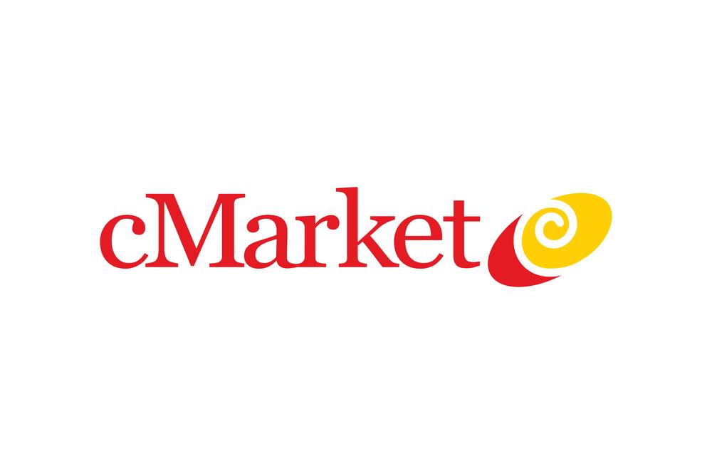 cMarket_mark2.jpg