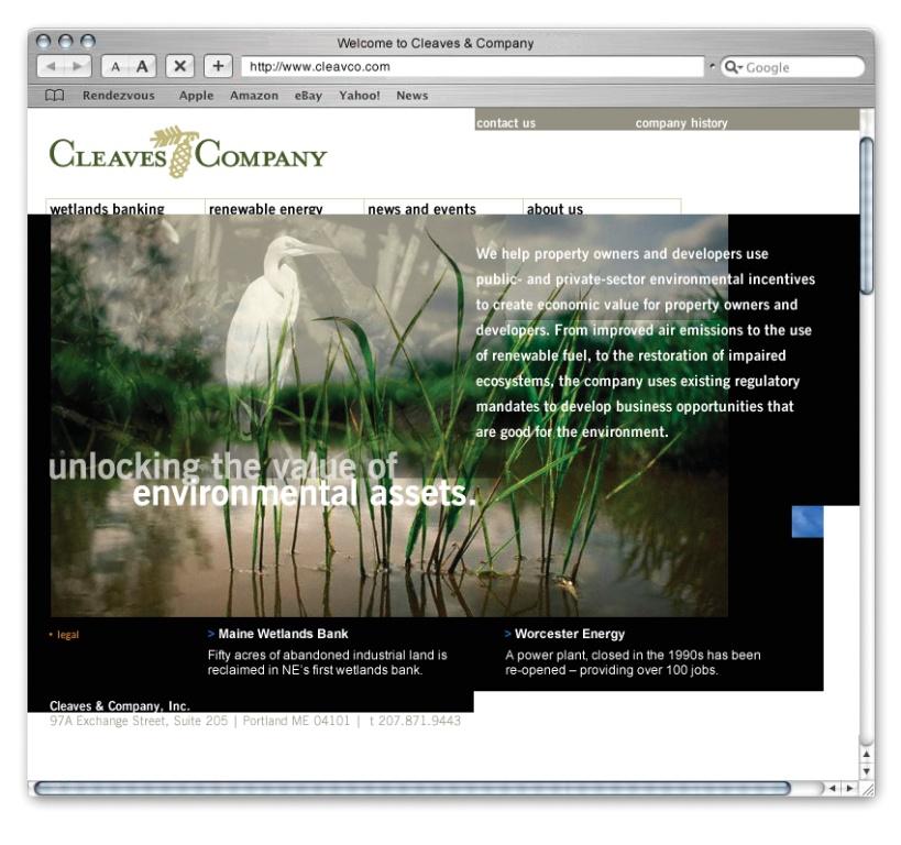 Cleaves_home.jpg
