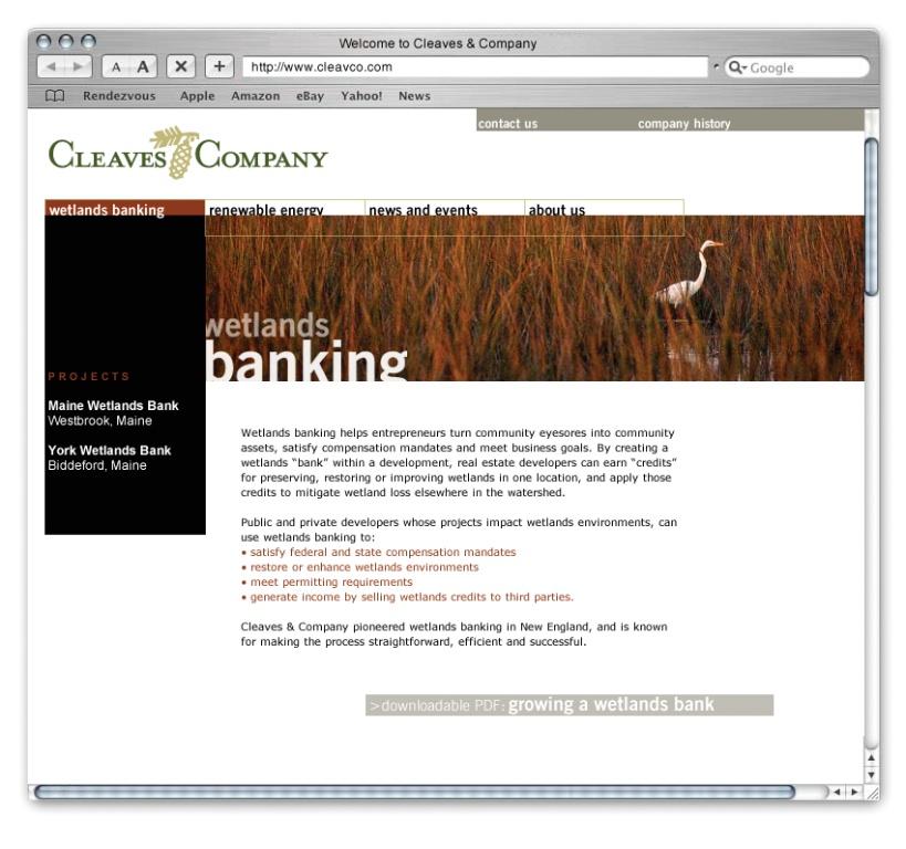 Cleaves_interior.jpg