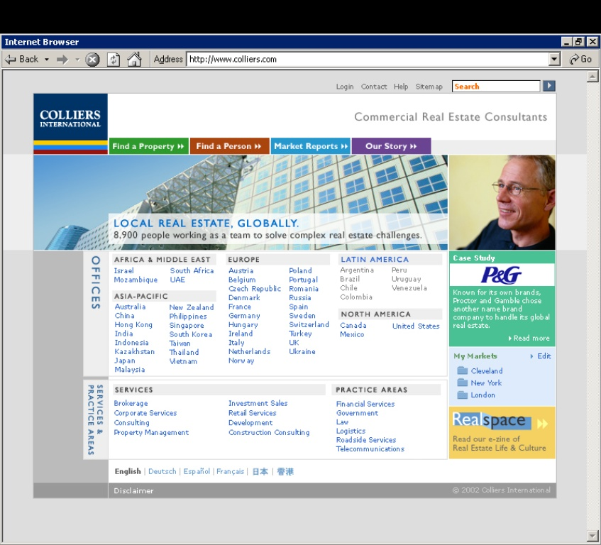 Colliers_home_page.jpg