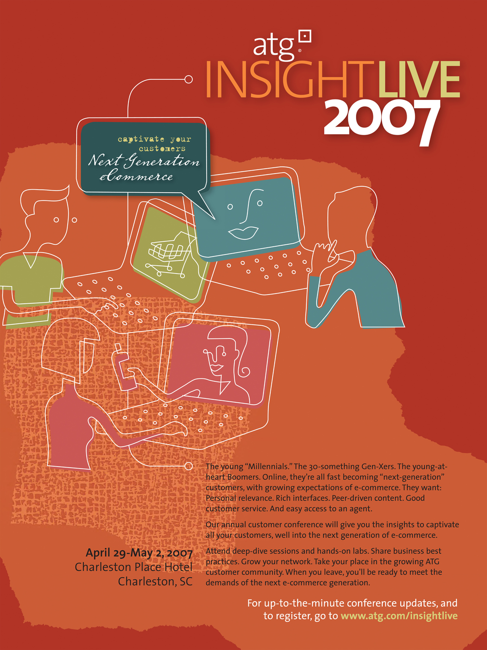 ATG_insight2007_poster.jpg