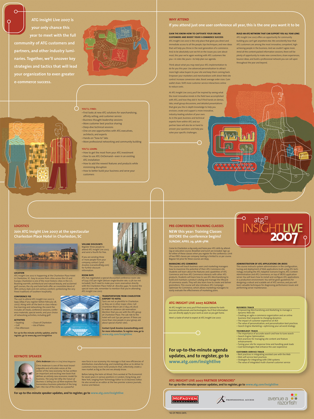 ATG_insight2007_poster_interior.jpg