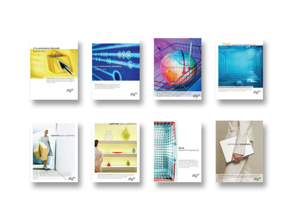 ATG_concepts.jpg