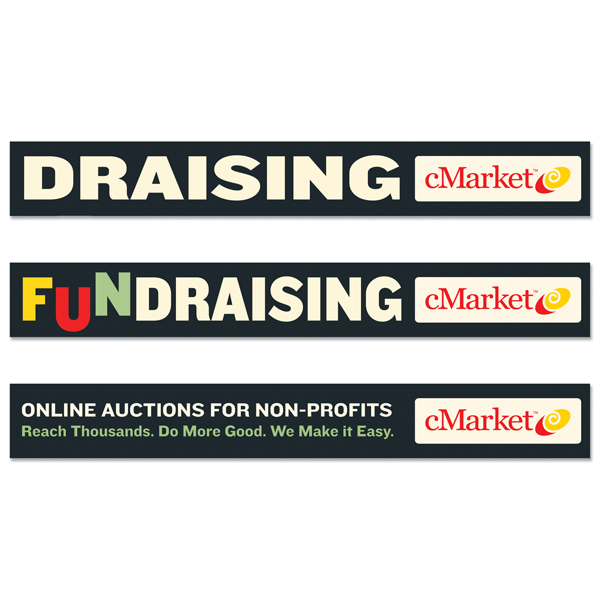 cMarket-Banner-Ads-1.jpg