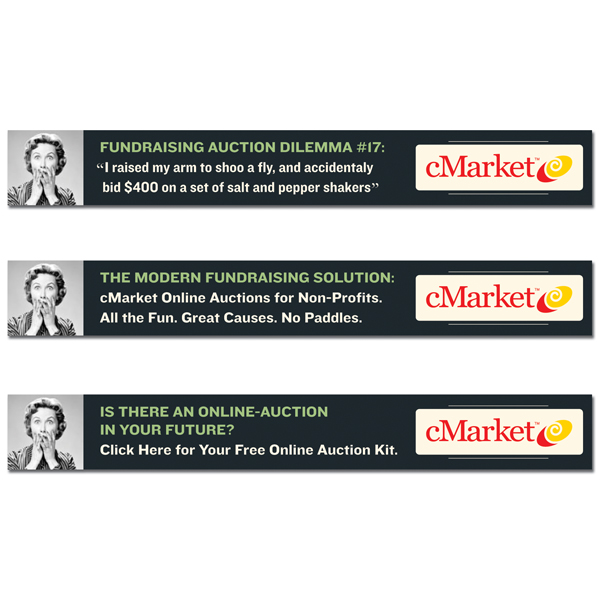 cMarket-Banner-Ads-3.jpg