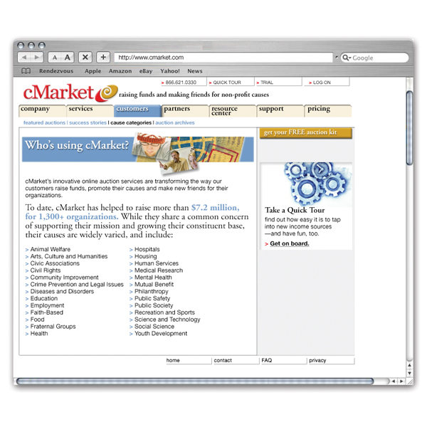 cMarket-Web-2.jpg