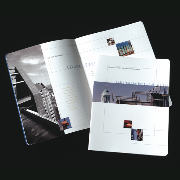 Beacon-Construction-Brochure.jpg