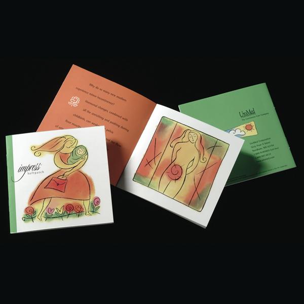UroMed-Consumer-Brochure.jpg