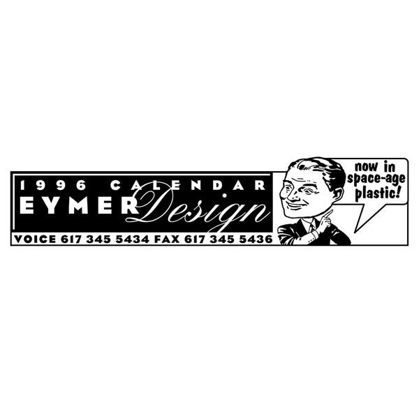 Eymer-Calendar-Graphic-2#.jpg