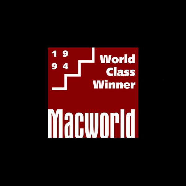 MacWorld-World-Class#.jpg