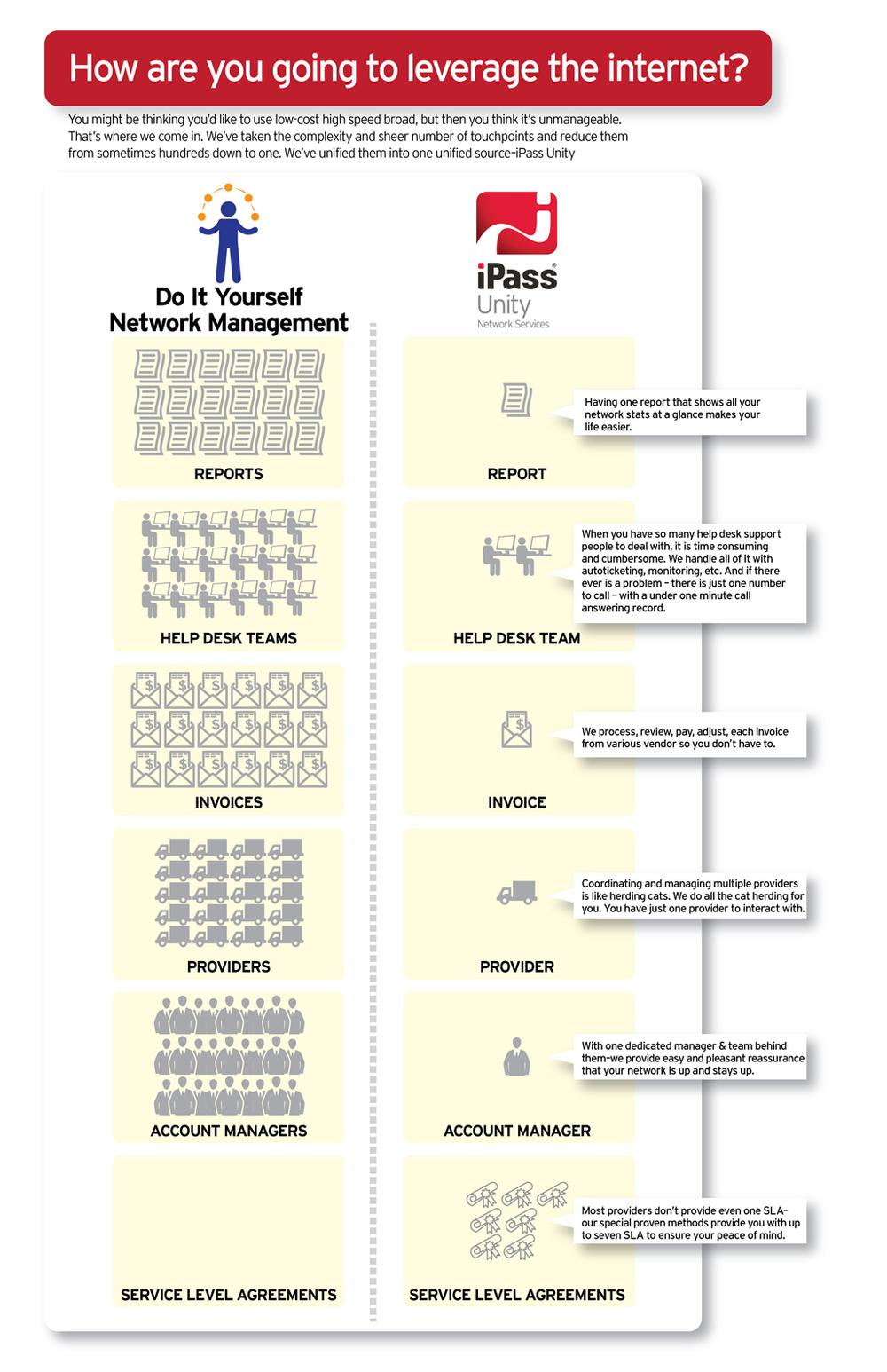 iPass_infographic_071713.jpg