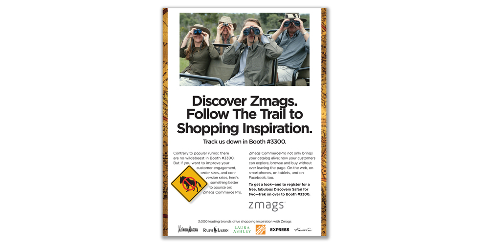 ZMags_Trade_Show-Ad_1024.jpg