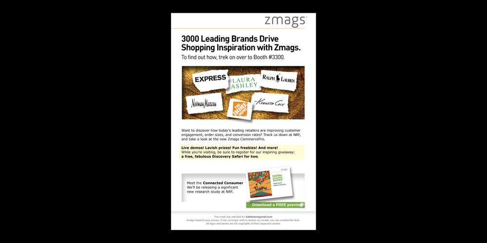 ZM_Safari-email2_1024.jpg