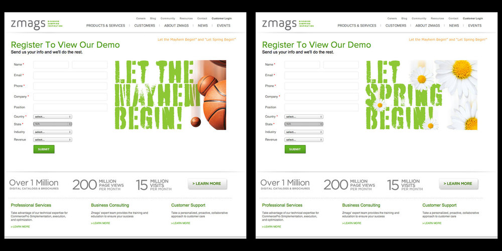 ZMags_Mayhem_landing_pages_1024.jpg