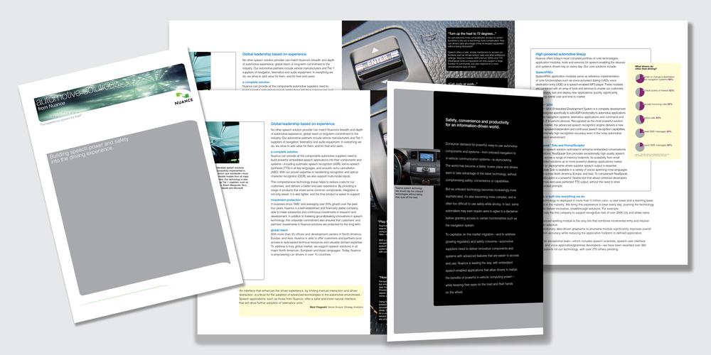 Nuance_Auto_brochure_1024.jpg