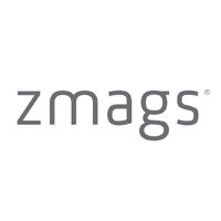 Zmags, Inc.