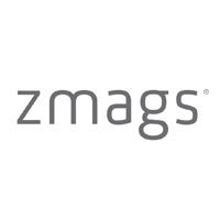 eymer_web_zmags.jpg
