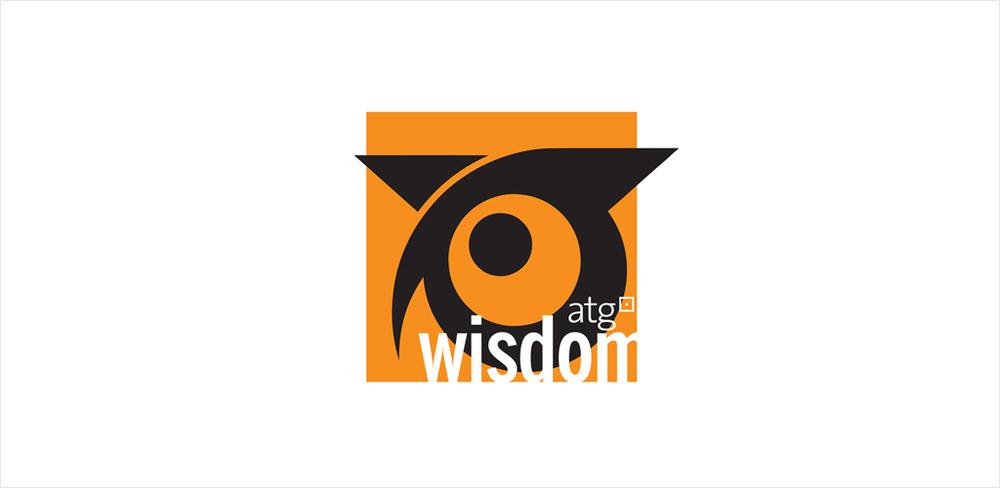 ATG_wisdom_logo_081314.jpg