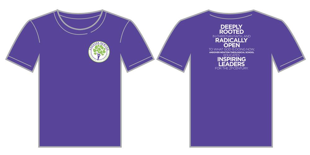 ANTS_t-shirts_final_1024_070915.jpg