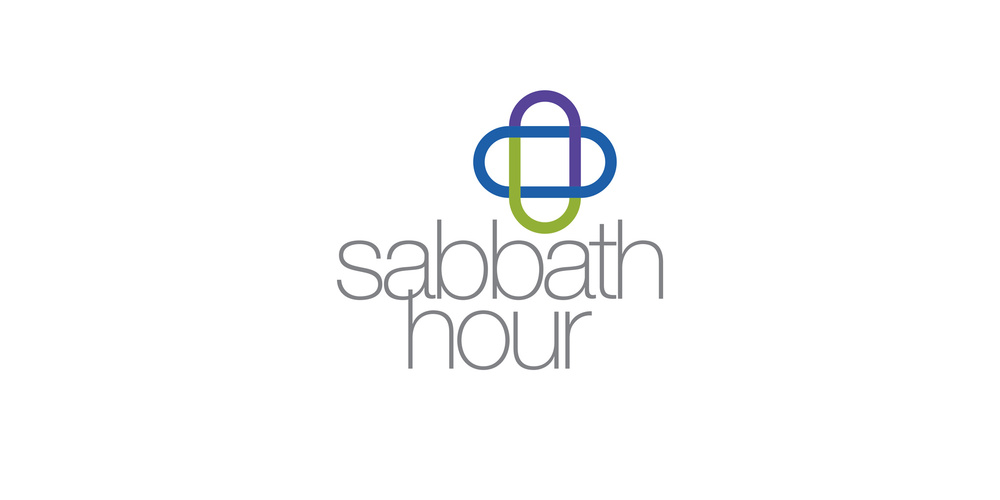 ANTS_Sabbath_Hour_1024_011215.jpg