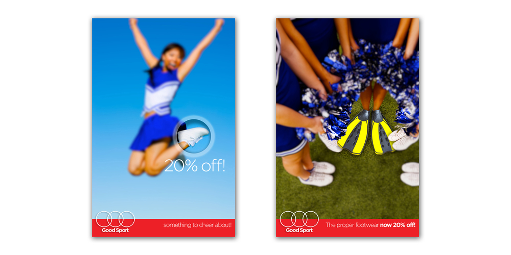 Cheerleader_shoes_1024_080515.jpg