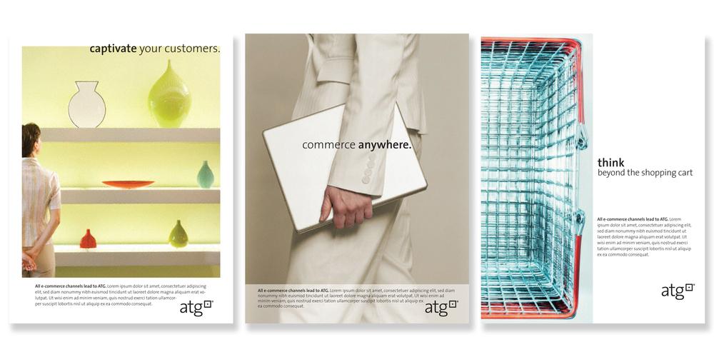 ATG_ad_concepts_1024.jpg