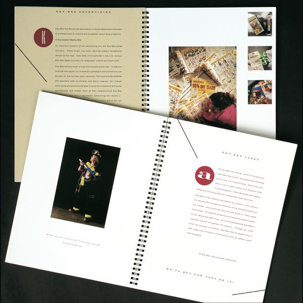 Kay-Bee-Brochure-Interior.jpg