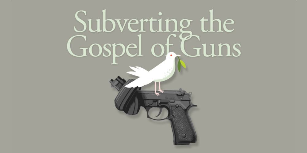 Gospel-of-Guns_110215.png
