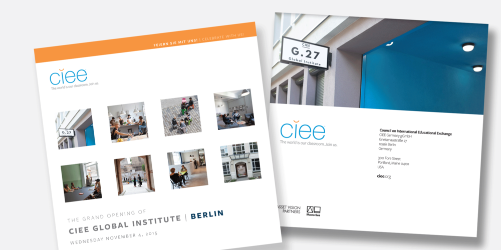 CIEE_berlin_cover_110215.png