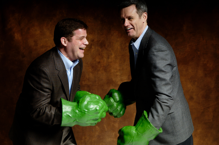 Hulk Hands_March 2005 - 3.png
