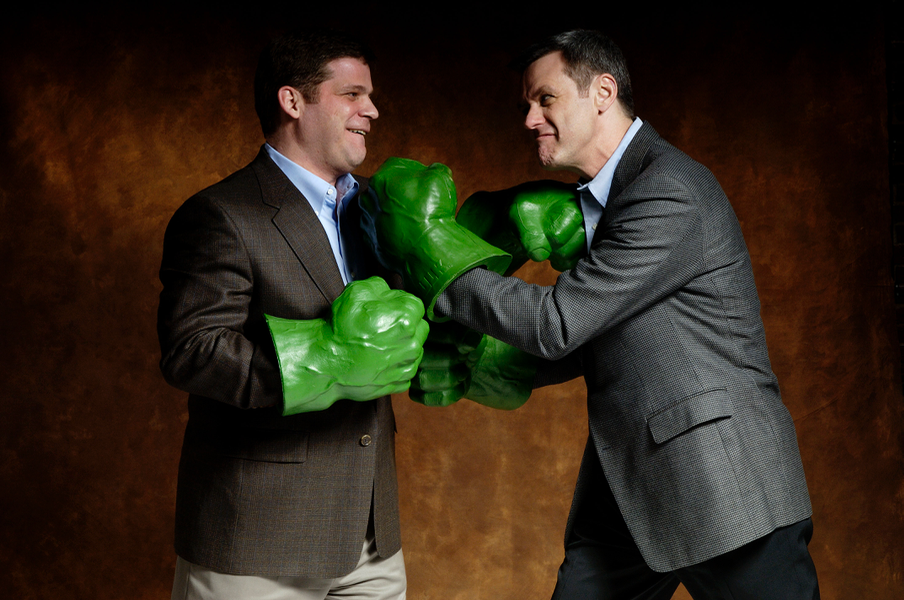 Hulk Hands_March 2005 - 4.png