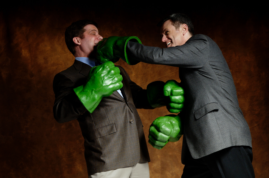 Hulk Hands_March 2005 - 6.png