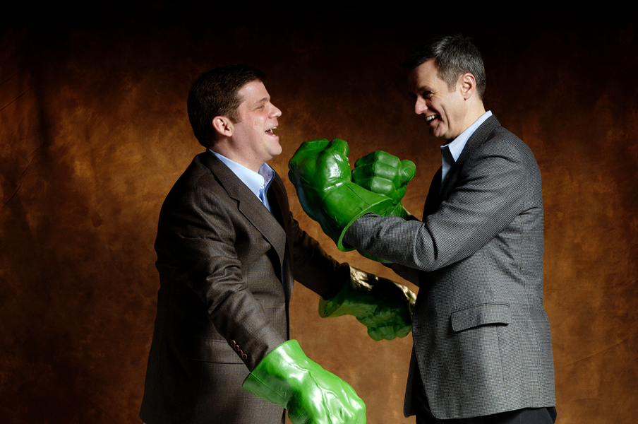 Hulk Hands_March 2005 - 10.png
