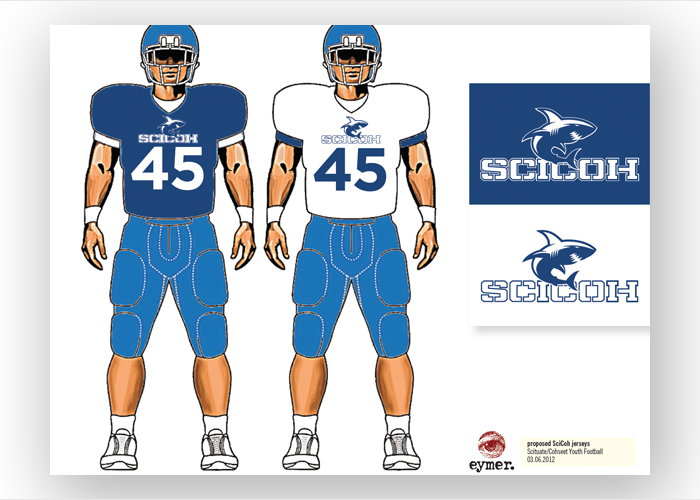SciCoh uniform design (2012)