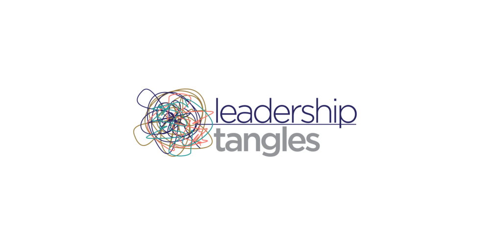 Corporate Mark: Leadership Tangles