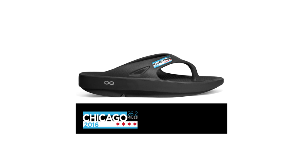OOFOS_chicago_New_Work_060116.png