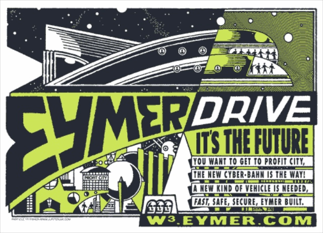 EymerDrive_poster  059.jpg